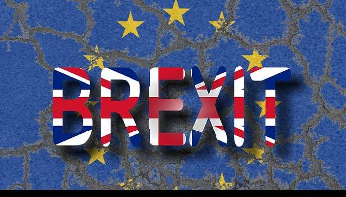 Brexit nedir