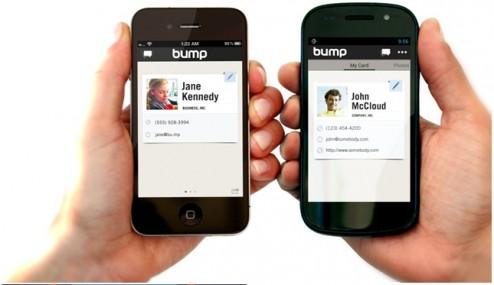 Bump (1)