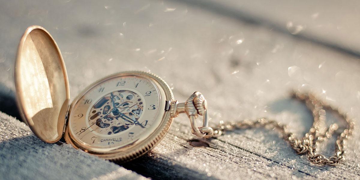 Pocket-Watch-l