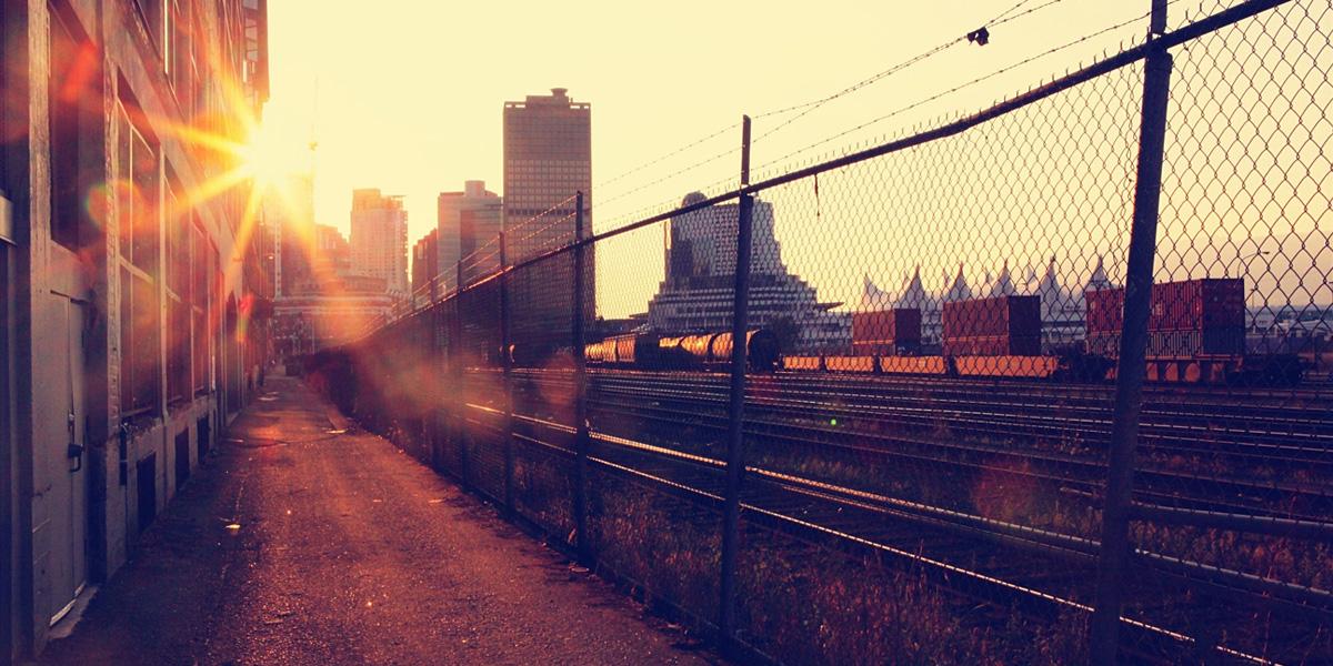Vancouver-Sunlight-l