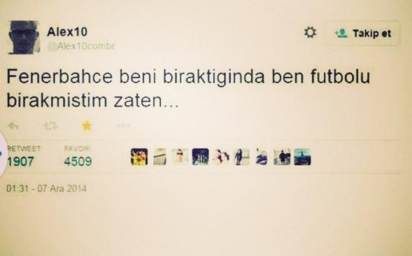 alex twit