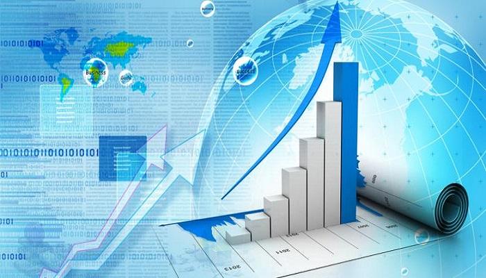 ekonomi-piyasa- analiz-kredi