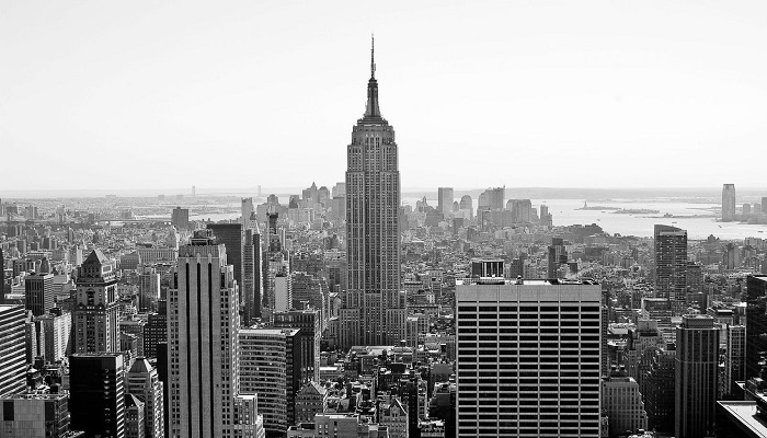 empire_state_of_mind_by_datboyct-d37289o