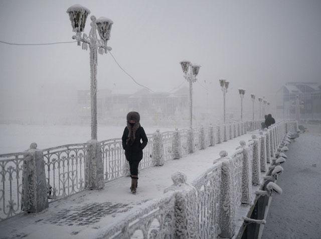 en soğuk şehir 2