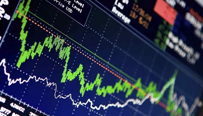 piyasa raporu-analiz