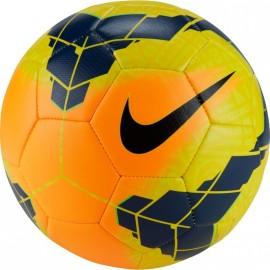 urun-40246-nike-strike-futbol-topu