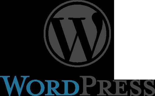 wordpress arşiv