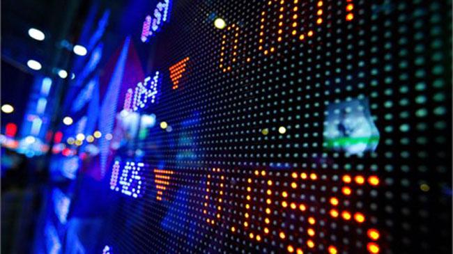 Yeni haftaya başlarken piyasalar